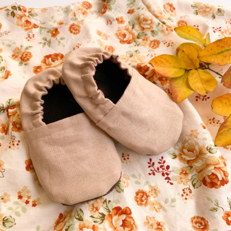 Rosie Bee's Baby Clothes